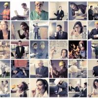 """""""The future of Jobs"""": Oportunidad o desafío"""