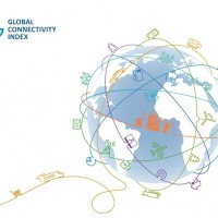 Global Connectivity Index 2015