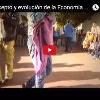 Concepto y evolución de la Economía Digital – Ricardo Sanz Freire