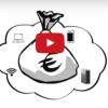 El poder de la economía digital – Manuel Alarcón y Jorge Roncero