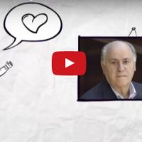 ¿Qué es la economía digital? – José Emilio Carmona