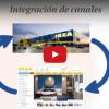 e-Commerce – María García Fernádez y Marta Martín
