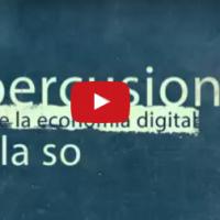 ¿Qué es la economía digital? – Alberto Ibarrondo Luis