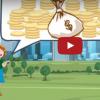 ¿Qué es la economía digital?¿Como afecta al bienestar de los ciudadanos? – Icíar y Cristina