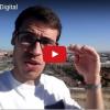 La economía digital – Jakub Janusz Zawadzki