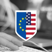 El Privacy Shield, sustituto del Safe Harbor, no causa buena impresión en Europa