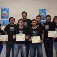 foto-ganadores-hackforgood