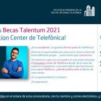 Invitación-presentación-becas-Talentum-2021_marzo