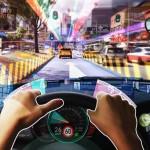 article-hackers-ciberseguridad-peligros-coche-conectado-5a1bdc0218977